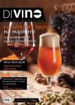 Divino magazine 20