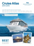 Princess-Cruises 2014
