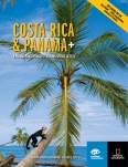National Geographic - Costa Rica & Panama