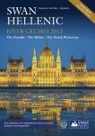 SWAN HELLENIC - RIVER cruises 2013