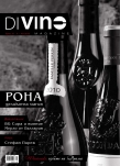 DiVino Magazine 12
